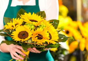 Albuquerque flower delivery